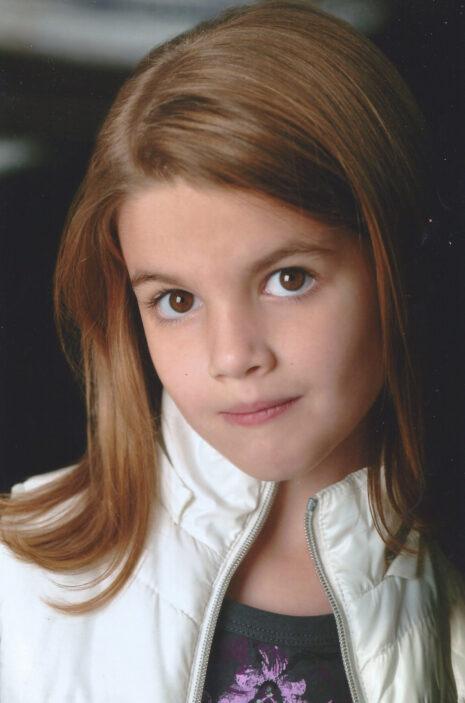 Abby Beck