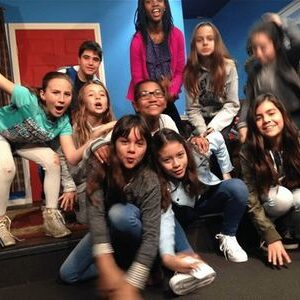 preteen acting classes